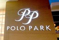 Polo Park Shopping Package